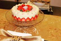 French Pastry By Mira's Pastry