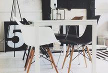 Study/Office ideas