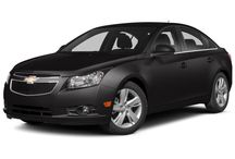 Zero Percent Interest Car Loans / AutoLoanBadCreditToday is the ideal place to get Zero Percent Interest Car Loans. We offers 0 Percent Auto Financing with guaranteed approval. Get qualify for Zero Percent Car Loans in minutes.
