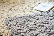 crochet home design