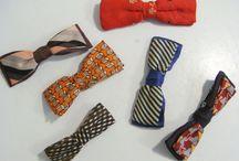 Vintage Gentlemen's Style / Vintage men's clothing and accessories.