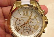 Replica michael kors watches / http://pepsida.in/_c41.html
