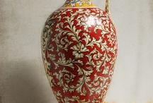 Yildiz porcelain
