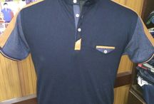mens t shirts fashions
