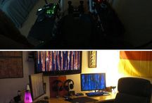 Amazing Gamers Life
