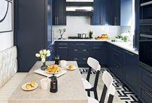 Kitchen Ideas 202