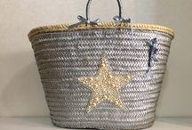 cestas compra