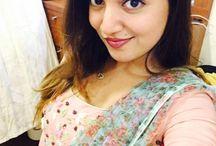Nazriya Nazim / cutie ;D