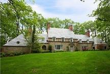 Essex County, NJ Homes for Sale & Real Estate – New Jersey / #EssexCounty #Homes #RealEstate for Sale, see home in Montclair, Livingston, Nutley, Belleville and Essex Feels NJ Homes For Sale www.HomesInNutleyNJ.com