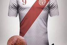 River Plate / Del mejor club del Mundo