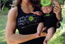 Pregnancy Fitness Etc