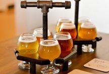 Øl og bryggeri