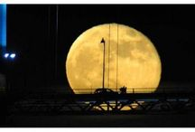 Super Moon pictures: Full Moon pictures