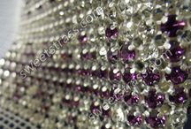 Rhinestone ribbon / Find great deals for Rhinestone Ribbon Supplies in China at low price.