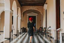 Riva Fashion in Yucatan