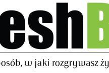 FreshBiz