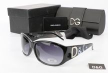 D&G Sunglasses / Wholesale price $14.9 from http://www.lucky-jerseys.wang/D&G-Sunglasses-s383/