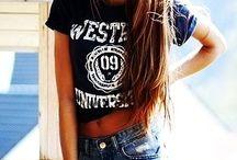 love love Fashion ♥
