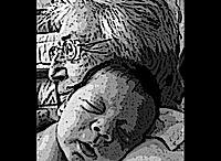 Cuentos para Dormir / Había una vez... Cuentos leídos, dedicados a niños y niñas para que los escuchen a la hora de dormir y tengan lindos sueños. Es una recopilación de cuentos realizada por Herminio Almendros.