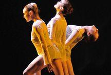 dance&theatre