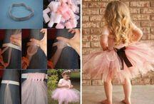 NEEDLES N PINS / Sewing, knitting, crochet, no sew costumes & craft