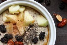 Blume Nutrition / Blume Nutrition Recipes