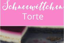 Torten,Tartlets