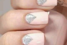 Nail Inspiration / Pictures of my nails and other nails
