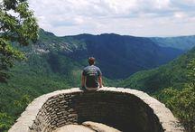 Bonheur / Citations, proverbes et articles sur le bonheur