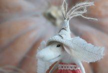 Halloween / Concours pour gagner une souris Tender Mouse http://delalainedanslemetro.com/2015/10/07/concours-tender-mouse-une-souris-a-gagner/
