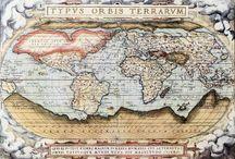 DÜNYA TARİHİ KAYBOLAN MİLLETLER.MEDENİYETLER. / Dünya tarihi, dünyanın çeşitli yerlerindeki insanların yüzyıllar boyunca geliştirdikleri uygarlıkların öyküsüdür. Bu öykü çeşitli madde başlıkları altında anlatılmıştır. Dünya tarihine ilişkin bilgiler, ayrıca ülkelere ilişkin maddelerin tarih bölümlerinde, ünlü kişilerin yaşam öykülerinde, savaşlar, çarpışmalar, keşifler, siyasal ve toplumsal hareketler, dinler gibi tarihsel olaylarla ilgili maddeler bulunabilir.Vikipedi, özgür ansiklopedi