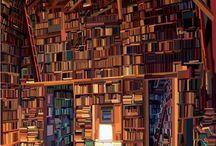 Biblioteca de vis