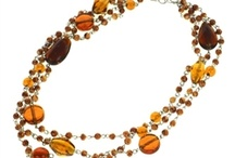 Juste Allure Fair Trade Jewellery