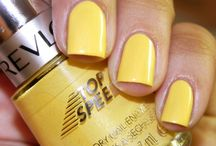 Best Nail Paint Designs and Shades
