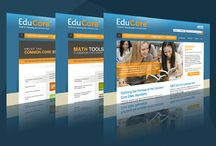 Common Core State Standards Support / Information and ideas related to implementing instruction using the CCSS