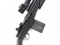 M14 TYPE