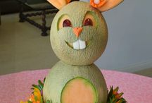 Mads Easter / by Christina Crabtree-Wantz