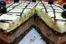 Mañana Cafe / This is a very good breakast :-)