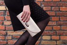 Clutch Bags (Women)