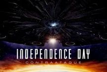 day independence