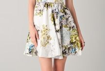 Cute Clothing, Shoes,& Accessories