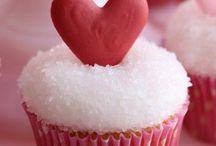 Valentines Day / by Jenifer Richison