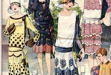 Moda 1920