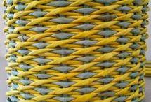 pap pleteni