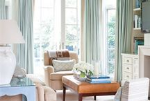 Cozy Living rooms / Cozy living rooms create decor and style to your living room!!