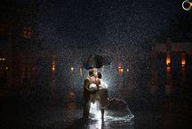 Wedding photos Inspiration!