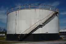 International tank lining / For many years we have been offering an international tank lining service - tank coating service. As an established tank lining contractor we offer a comprehensive, economical and cost effective supply and installation service together with full on-site technical support to our clients, no matter where in the world they are located.