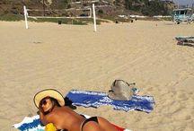Nicole Prescovia Elikolani Valiente Scherzinger / from the official Facebook profile