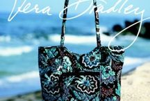 Purses, totes and bags  / by Steph Zimmerman