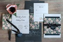 wedding printable